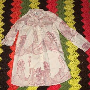 Other - Cute, summer dress